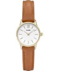 Cluse CL50022 Dames la vedette horloge