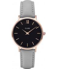 Cluse CL30018 Ladies Minuit horloge