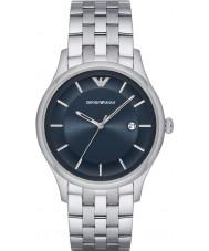 Emporio Armani AR11019 Mens jurk horloge