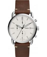 Fossil FS5402 Herenforens horloge