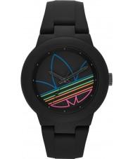 Adidas ADH3014 Dames aberdeen horloge
