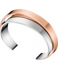 Calvin Klein KJ5ZPF20010S Dames verenigen armband