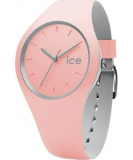 Ice-Watch 012971 Ice-duo winter watch