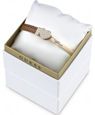 Guess UBS91310 Dames kleur chic armband box set