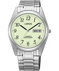 Lorus RXN29BX9 Herenhorloge