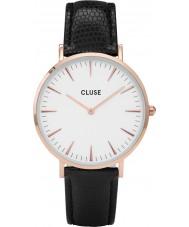 Cluse CL18037 Dames la boheme horloge