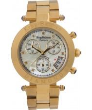 Krug-Baumen KBC10 Couture horloge