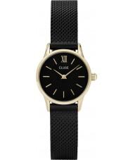 Cluse CL50023 Dames la vedette gaas horloge
