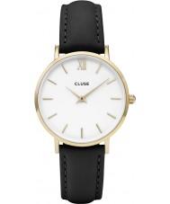 Cluse CL30019 Ladies Minuit horloge