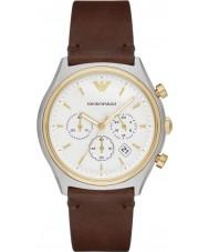 Emporio Armani AR11033 Mens jurk horloge