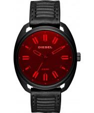 Diesel DZ1837 Heren fastbak horloge