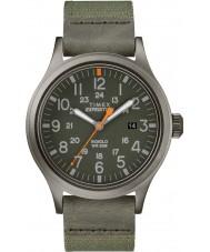 Timex TW4B14000 Mensverkenner