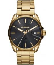 Diesel DZ1865 Mens ms9 horloge