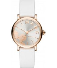 Marc Jacobs MJ1620 Dames klassiek horloge