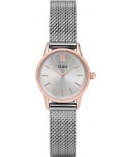 Cluse CL50024 Dames la vedette gaas horloge