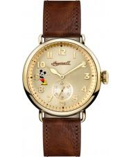 Disney by Ingersoll ID01201 Mens horloge horloge