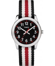 Timex TW7C10200 Kids jeugd horloge
