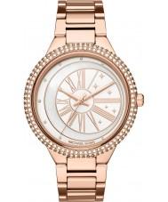 Michael Kors MK6551 Dames taryn horloge