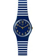 Swatch LN153 Dames ora daria horloge