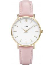 Cluse CL30020 Ladies Minuit horloge