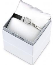 Guess UBS91307 Ladies kleur chique armband box set