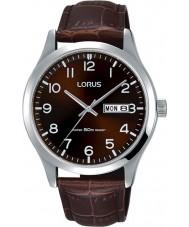 Lorus RXN41DX9