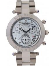 Krug-Baumen KBC03 Couture horloge