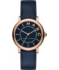 Marc Jacobs MJ1539 Dames klassiek horloge