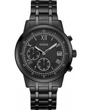Guess W1001G3 Heren top horloge