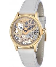 Thomas Earnshaw ES-8049-07 Mens horloge horloge
