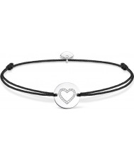 Thomas Sabo LS002-401-11-L20v Dames kleine geheimen armband