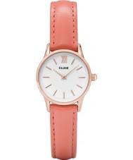 Cluse CL50025 Dames la vedette horloge