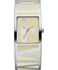 Vivienne Westwood VV084CM Dames band horloge