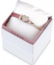 Guess UBS91311 Dames kleur chic armband box set