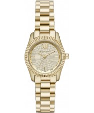 Michael Kors MK3691 Dames lexington horloge