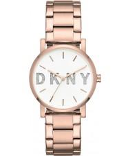 DKNY NY2654 Ladies soho watch