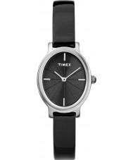Timex TW2R94500 Dames Milano horloge