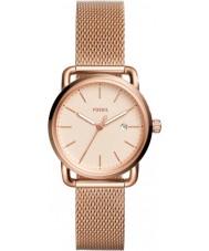 Fossil ES4333 Dames forens horloge