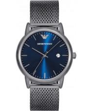 Emporio Armani AR11053 Heren horloge