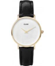 Cluse CL30048 Dames minuit horloge