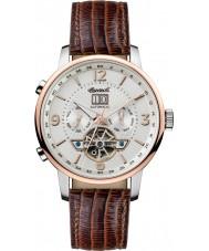 Ingersoll I00701 Mens horloge horloge