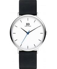 Danish Design Q12Q1190 Herenhorloge