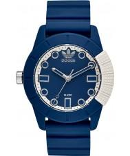 Adidas ADH3137 Adi-1969 horloge