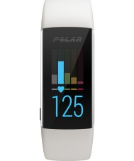 Polar 90064877 A370 fitness tracker slim horloge