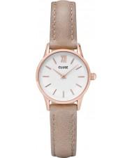 Cluse CL50027 Dames la vedette horloge