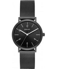 DKNY NY2744 Damesminetta horloge