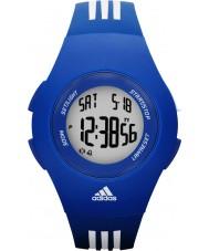 Adidas Performance ADP6060 Dames furano horloge