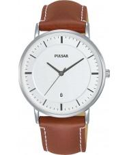 Pulsar PG8253X1 Heren dress horloge