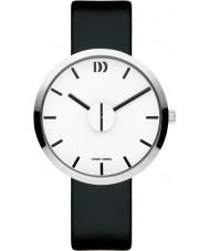 Danish Design Q12Q1198 Herenhorloge