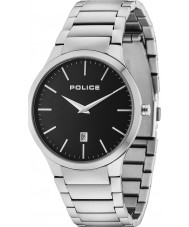 Police 15246JS-02M Mens horizon horloge